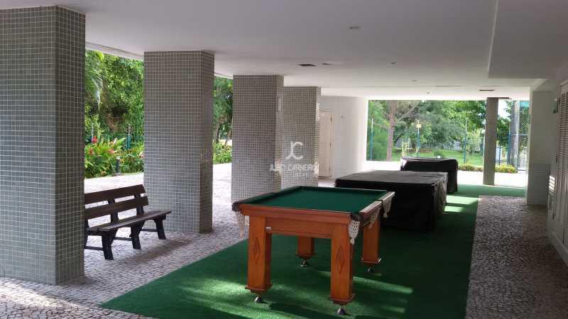 6 - 20160219_173739Resultado - Apartamento 2 quartos à venda Rio de Janeiro,RJ - R$ 523.000 - JCAP20128 - 7