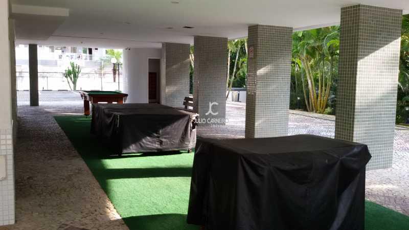 7 - 20160219_173803Resultado - Apartamento À Venda - Recreio dos Bandeirantes - Rio de Janeiro - RJ - JCAP20128 - 8