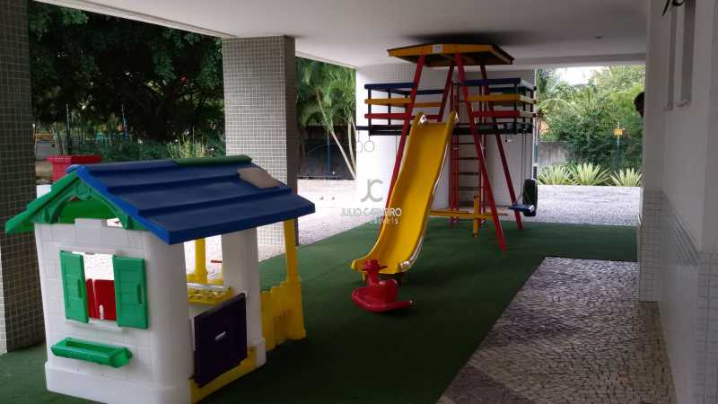 9 - 20160219_173921Resultado - Apartamento À Venda - Recreio dos Bandeirantes - Rio de Janeiro - RJ - JCAP20128 - 10