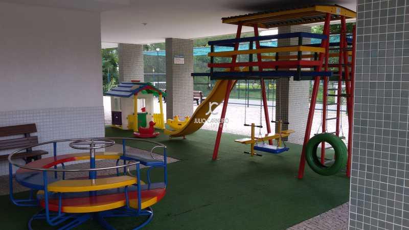 10 - 20160219_173946Resultado - Apartamento À Venda - Recreio dos Bandeirantes - Rio de Janeiro - RJ - JCAP20128 - 11