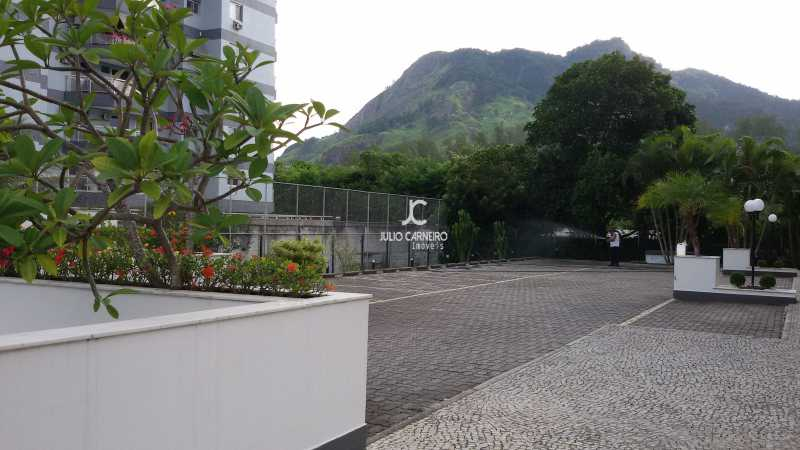 11 - 20160219_174011Resultado - Apartamento À Venda - Recreio dos Bandeirantes - Rio de Janeiro - RJ - JCAP20128 - 12