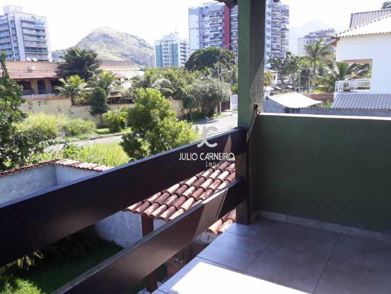 1 - 0b887987-3faf-4ce5-b064-00 - Casa em Condomínio Barra Bonita , Rio de Janeiro, Zona Oeste ,Recreio dos Bandeirantes, RJ À Venda, 2 Quartos, 90m² - JCCN20006 - 10