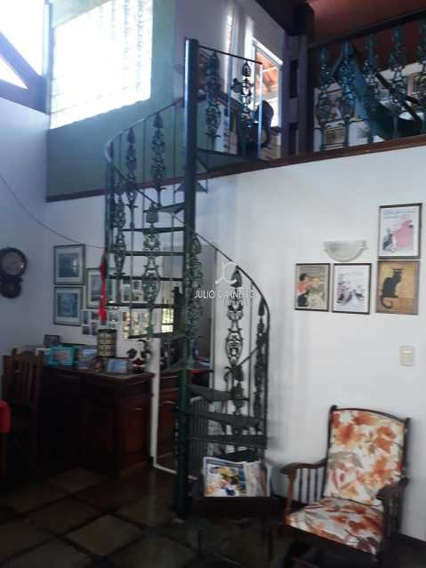 2 - 0c918379-6d5a-40f9-9c70-0a - Casa em Condomínio 2 quartos à venda Rio de Janeiro,RJ - R$ 1.300.000 - JCCN20006 - 13