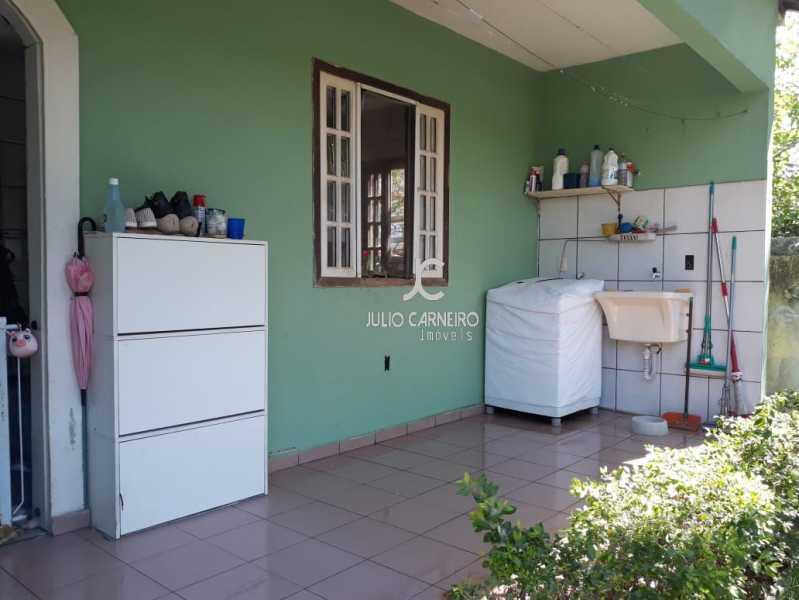 3 - 01e423ad-5d1d-442b-9668-56 - Casa em Condomínio 2 quartos à venda Rio de Janeiro,RJ - R$ 1.300.000 - JCCN20006 - 11