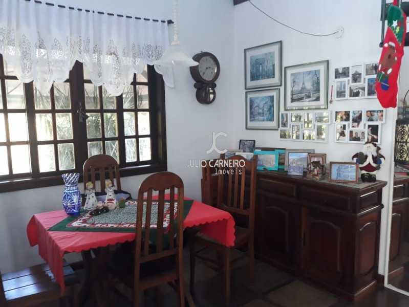 4 - 2a85cf7e-a635-4f16-bea2-e5 - Casa em Condomínio Barra Bonita , Rio de Janeiro, Zona Oeste ,Recreio dos Bandeirantes, RJ À Venda, 2 Quartos, 90m² - JCCN20006 - 7