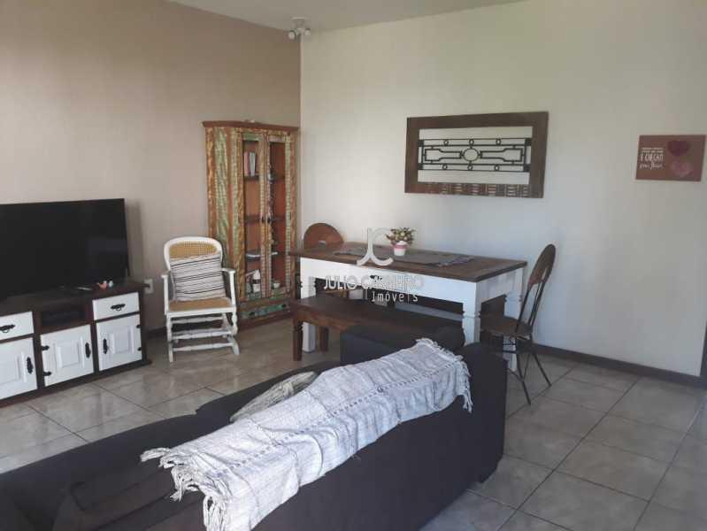 5 - 3bd724fa-f604-4145-9f3e-c6 - Casa em Condomínio 2 quartos à venda Rio de Janeiro,RJ - R$ 1.300.000 - JCCN20006 - 4