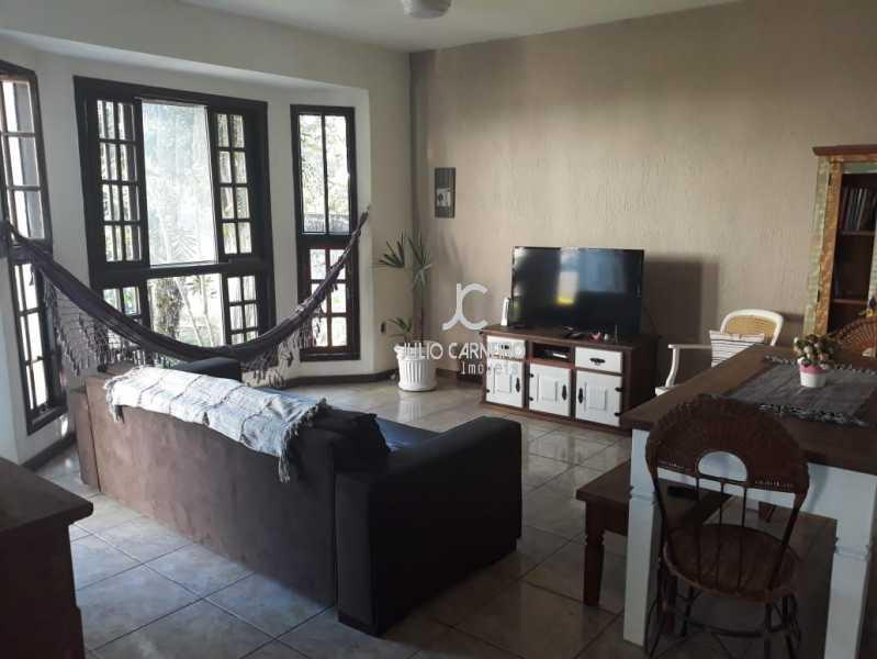 9 - 7b7bd886-e24b-4db6-9045-7d - Casa em Condomínio Barra Bonita , Rio de Janeiro, Zona Oeste ,Recreio dos Bandeirantes, RJ À Venda, 2 Quartos, 90m² - JCCN20006 - 3