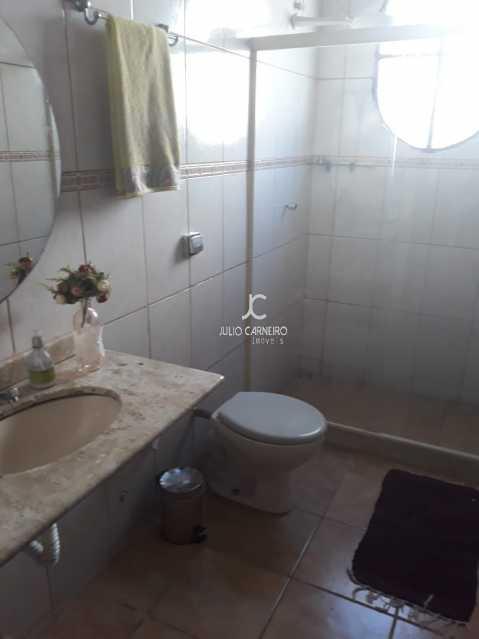 10 - 8f281b43-30b4-42b3-b3d1-5 - Casa em Condomínio Barra Bonita , Rio de Janeiro, Zona Oeste ,Recreio dos Bandeirantes, RJ À Venda, 2 Quartos, 90m² - JCCN20006 - 15