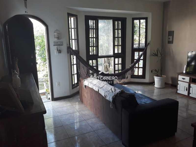 14 - 27b2d13a-051c-4c34-bdaf-1 - Casa em Condomínio Barra Bonita , Rio de Janeiro, Zona Oeste ,Recreio dos Bandeirantes, RJ À Venda, 2 Quartos, 90m² - JCCN20006 - 5