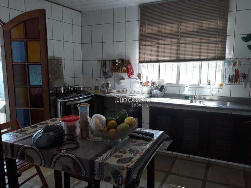 20 - 50f67b7f-5ac1-4c81-b482-8 - Casa em Condomínio Barra Bonita , Rio de Janeiro, Zona Oeste ,Recreio dos Bandeirantes, RJ À Venda, 2 Quartos, 90m² - JCCN20006 - 8