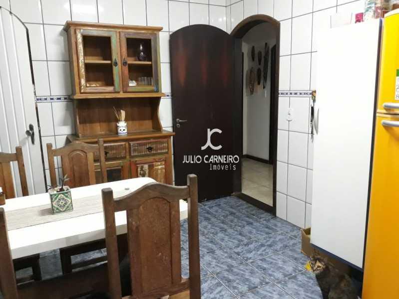 23 - 03013e8e-e5f8-4348-8d21-a - Casa em Condomínio 2 quartos à venda Rio de Janeiro,RJ - R$ 1.300.000 - JCCN20006 - 9