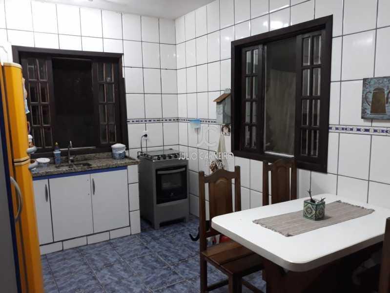 34 - ea46c16e-e607-4869-b016-6 - Casa em Condomínio Barra Bonita , Rio de Janeiro, Zona Oeste ,Recreio dos Bandeirantes, RJ À Venda, 2 Quartos, 90m² - JCCN20006 - 12