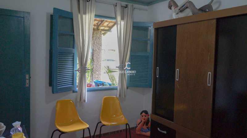 DSC05311Resultado - Sítio Rio de Janeiro, Zona Oeste ,Vargem Grande, RJ Para Alugar, 4 Quartos, 265m² - JCSI40001 - 20