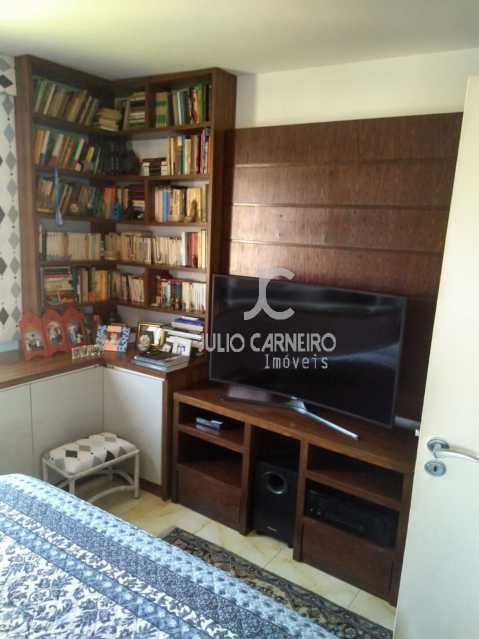1 - 1f646542-02ec-445f-b343-ea - Apartamento 3 quartos à venda Rio de Janeiro,RJ - R$ 425.000 - JCAP30155 - 7