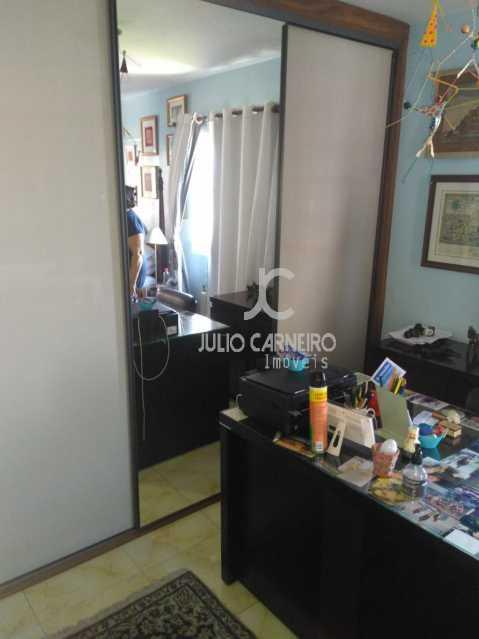 2 - 3ec6e4b8-b752-4c79-ac07-85 - Apartamento 3 quartos à venda Rio de Janeiro,RJ - R$ 425.000 - JCAP30155 - 11