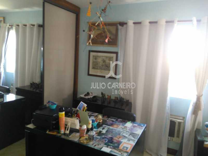 7 - 57b8b8ff-3586-40f5-b435-95 - Apartamento 3 quartos à venda Rio de Janeiro,RJ - R$ 425.000 - JCAP30155 - 9