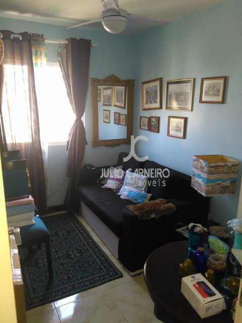 8 - 79e99f50-9f98-444f-8fb3-c2 - Apartamento 3 quartos à venda Rio de Janeiro,RJ - R$ 425.000 - JCAP30155 - 8