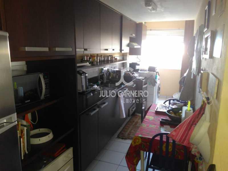 10 - 850be3d5-dabd-405b-984a-8 - Apartamento 3 quartos à venda Rio de Janeiro,RJ - R$ 425.000 - JCAP30155 - 21