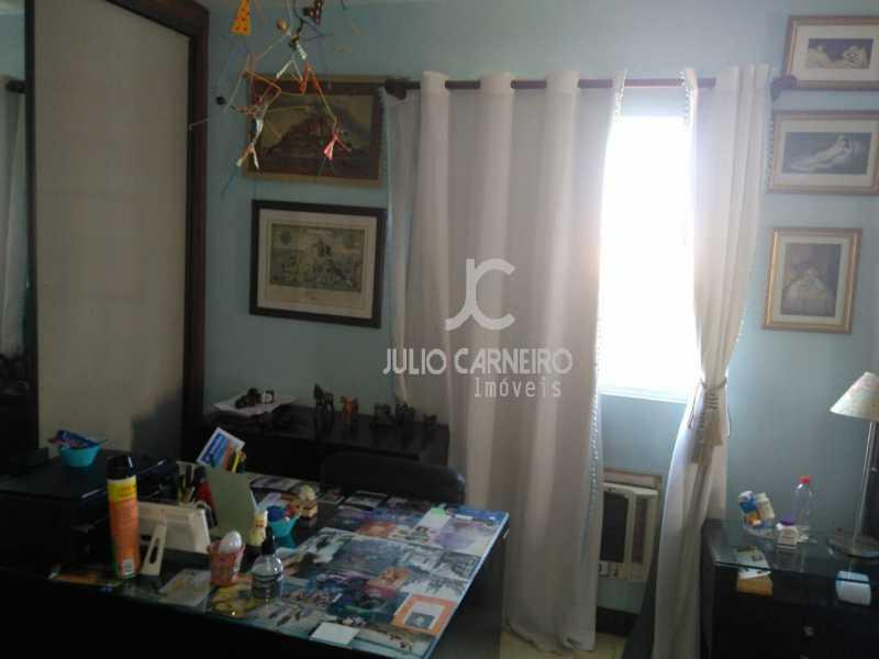 15 - 95531dc5-ecda-49db-a9ef-b - Apartamento 3 quartos à venda Rio de Janeiro,RJ - R$ 425.000 - JCAP30155 - 10
