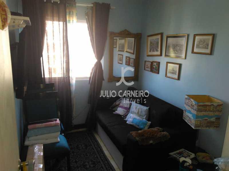 16 - 644033c2-5051-450d-bc44-2 - Apartamento 3 quartos à venda Rio de Janeiro,RJ - R$ 425.000 - JCAP30155 - 17