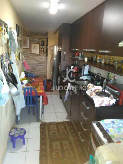 17 - 27729380-38cb-4951-a54e-5 - Apartamento 3 quartos à venda Rio de Janeiro,RJ - R$ 425.000 - JCAP30155 - 19