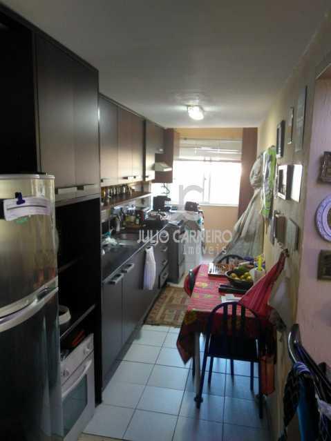 19 - a8da571f-4102-4ec0-9a73-0 - Apartamento 3 quartos à venda Rio de Janeiro,RJ - R$ 425.000 - JCAP30155 - 20