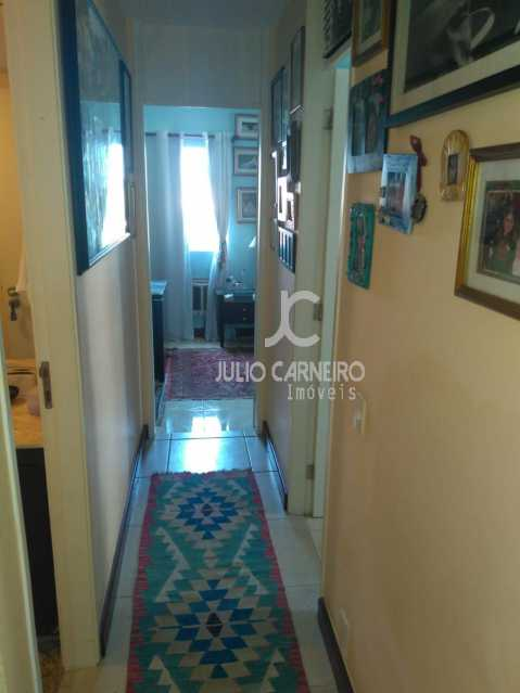 23 - bbfd6ce5-7a97-4697-92c7-a - Apartamento 3 quartos à venda Rio de Janeiro,RJ - R$ 425.000 - JCAP30155 - 5