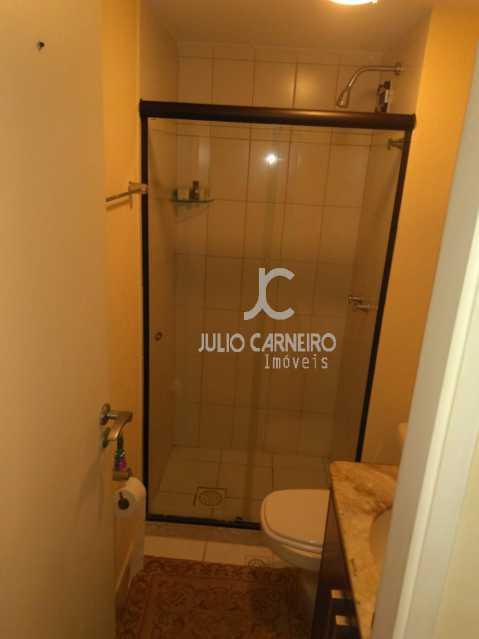 25 - c76342c1-40a7-46a4-931a-e - Apartamento 3 quartos à venda Rio de Janeiro,RJ - R$ 425.000 - JCAP30155 - 16