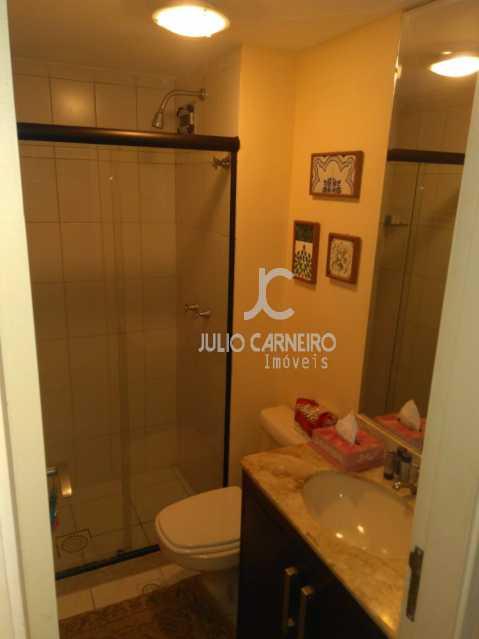 29 - ddf16fbb-af56-4779-9af8-b - Apartamento 3 quartos à venda Rio de Janeiro,RJ - R$ 425.000 - JCAP30155 - 15