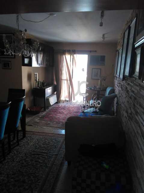 32 - e36b3365-2b01-49a2-96f8-a - Apartamento 3 quartos à venda Rio de Janeiro,RJ - R$ 425.000 - JCAP30155 - 4