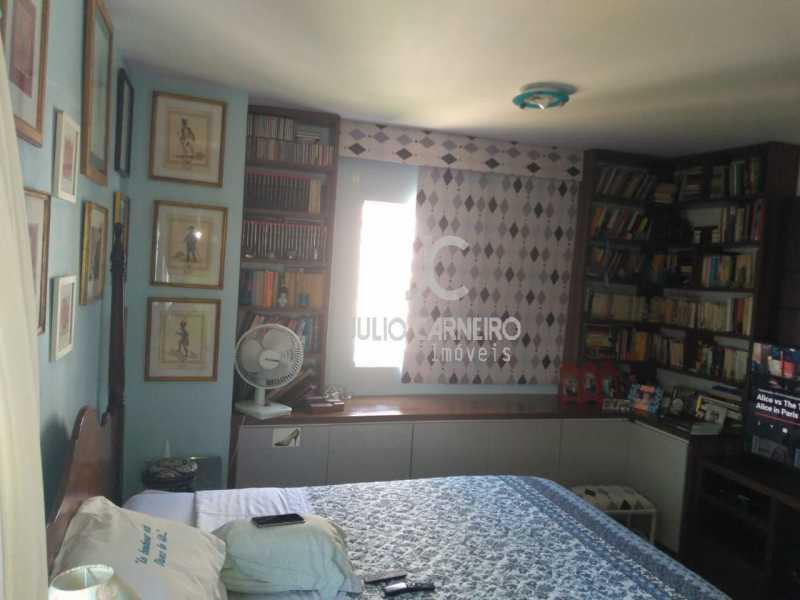 35 - e1335522-ffea-4d99-a190-6 - Apartamento 3 quartos à venda Rio de Janeiro,RJ - R$ 425.000 - JCAP30155 - 14