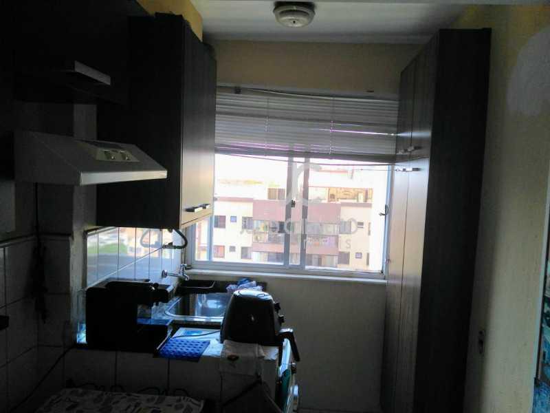 36 - f12cc14b-7a28-409a-9b82-c - Apartamento 3 quartos à venda Rio de Janeiro,RJ - R$ 425.000 - JCAP30155 - 22