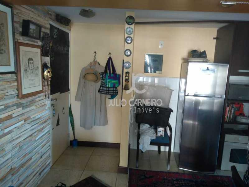 37 - f29fb576-a58f-4c13-b8be-e - Apartamento 3 quartos à venda Rio de Janeiro,RJ - R$ 425.000 - JCAP30155 - 6