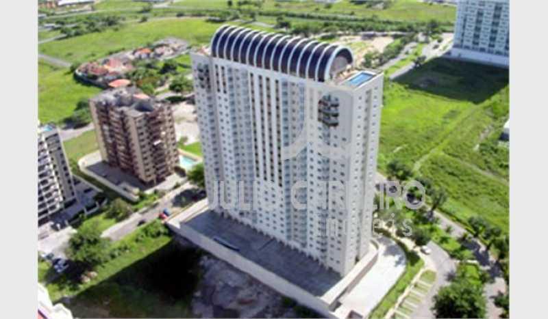38 - Jardim do altoResultado - Apartamento 3 quartos à venda Rio de Janeiro,RJ - R$ 425.000 - JCAP30155 - 27