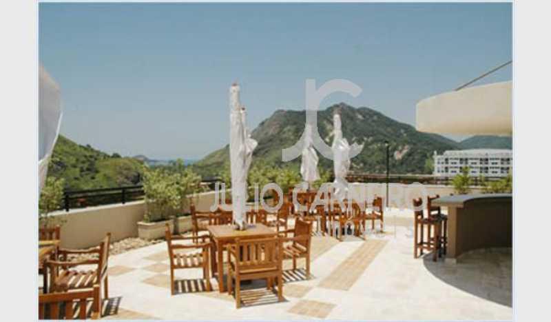 40 - Jardim do alto3Resultado - Apartamento 3 quartos à venda Rio de Janeiro,RJ - R$ 425.000 - JCAP30155 - 25