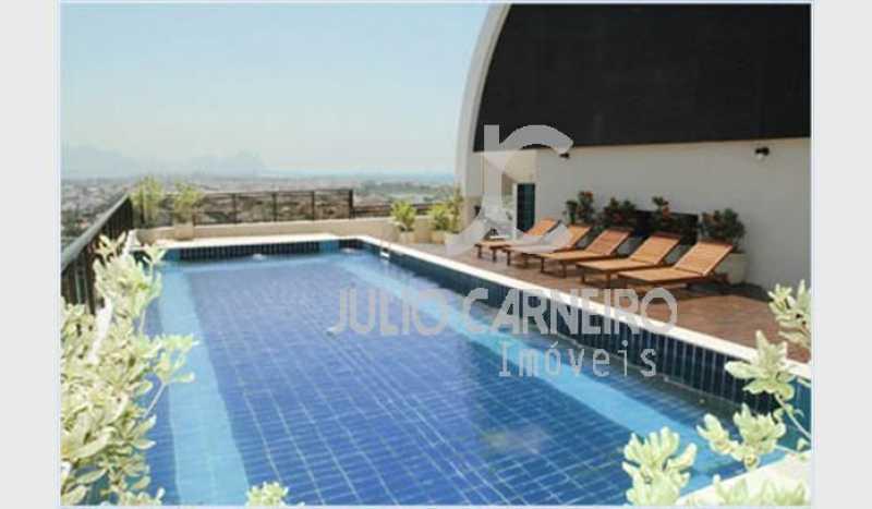 41 - Jardim do alto4Resultado - Apartamento 3 quartos à venda Rio de Janeiro,RJ - R$ 425.000 - JCAP30155 - 26