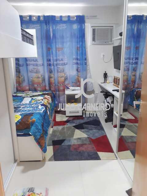 WhatsApp Image 2019-02-05 at 1 - Apartamento À Venda - Recreio dos Bandeirantes - Rio de Janeiro - RJ - JCAP30156 - 18