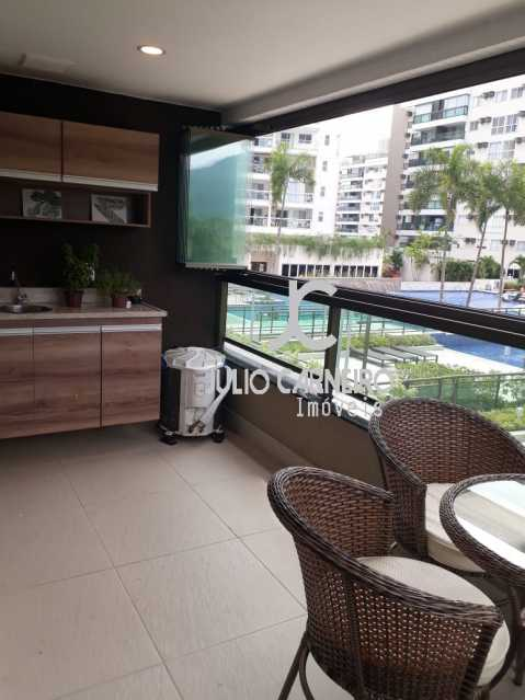 WhatsApp Image 2019-02-05 at 1 - Apartamento À Venda - Recreio dos Bandeirantes - Rio de Janeiro - RJ - JCAP30156 - 3