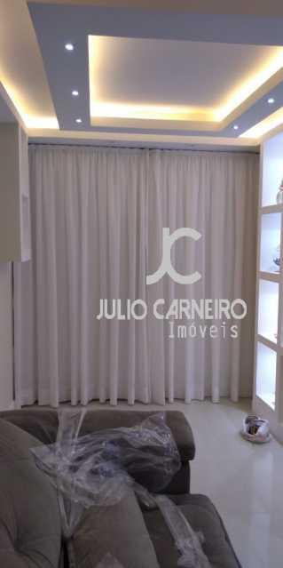 WhatsApp Image 2019-02-05 at 1 - Apartamento À Venda - Recreio dos Bandeirantes - Rio de Janeiro - RJ - JCAP30156 - 13