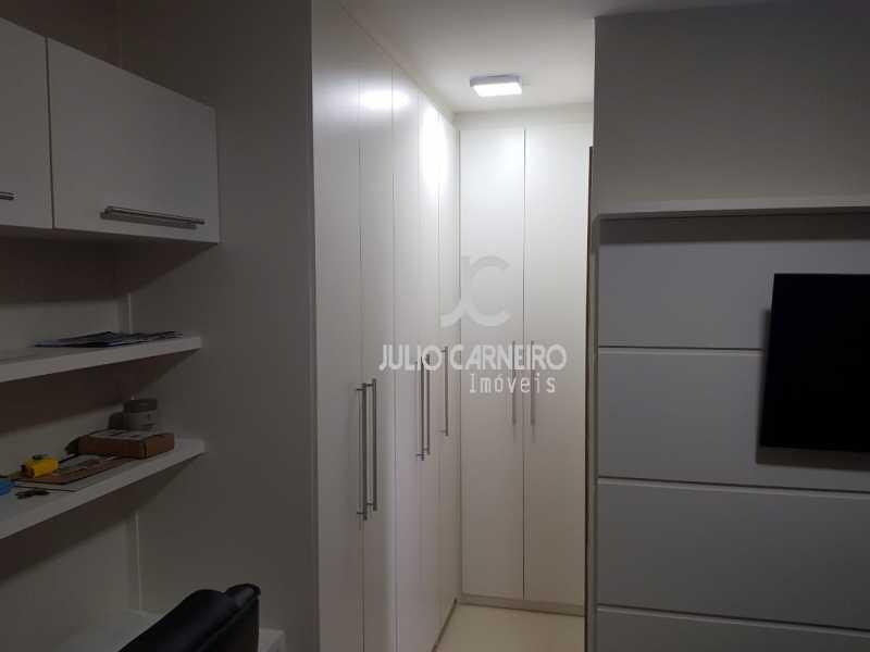 WhatsApp Image 2019-02-05 at 1 - Apartamento À Venda - Recreio dos Bandeirantes - Rio de Janeiro - RJ - JCAP30156 - 17