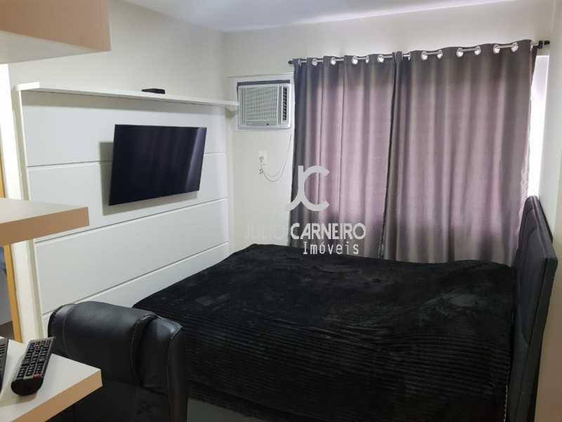 WhatsApp Image 2019-02-05 at 1 - Apartamento À Venda - Recreio dos Bandeirantes - Rio de Janeiro - RJ - JCAP30156 - 15