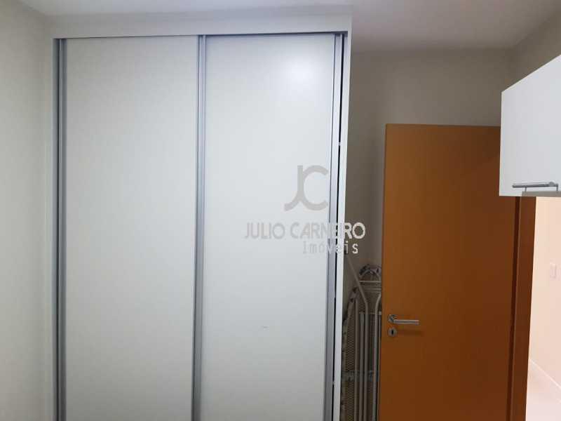 WhatsApp Image 2019-02-05 at 1 - Apartamento À Venda - Recreio dos Bandeirantes - Rio de Janeiro - RJ - JCAP30156 - 23