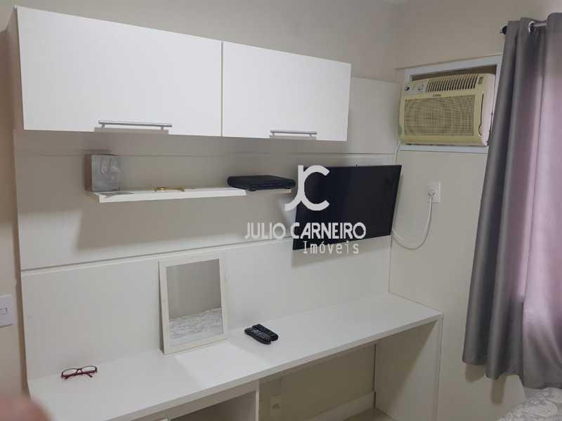 WhatsApp Image 2019-02-05 at 1 - Apartamento À Venda - Recreio dos Bandeirantes - Rio de Janeiro - RJ - JCAP30156 - 21