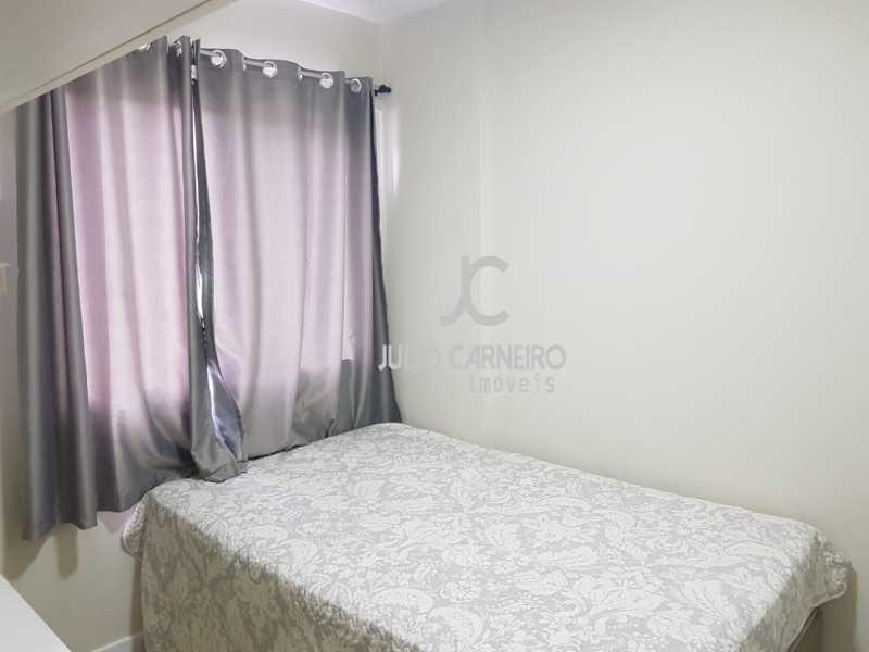 WhatsApp Image 2019-02-05 at 1 - Apartamento À Venda - Recreio dos Bandeirantes - Rio de Janeiro - RJ - JCAP30156 - 22