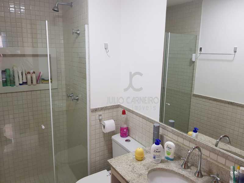 WhatsApp Image 2019-02-05 at 1 - Apartamento À Venda - Recreio dos Bandeirantes - Rio de Janeiro - RJ - JCAP30156 - 20