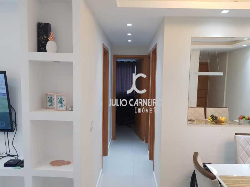 WhatsApp Image 2019-02-05 at 1 - Apartamento À Venda - Recreio dos Bandeirantes - Rio de Janeiro - RJ - JCAP30156 - 14