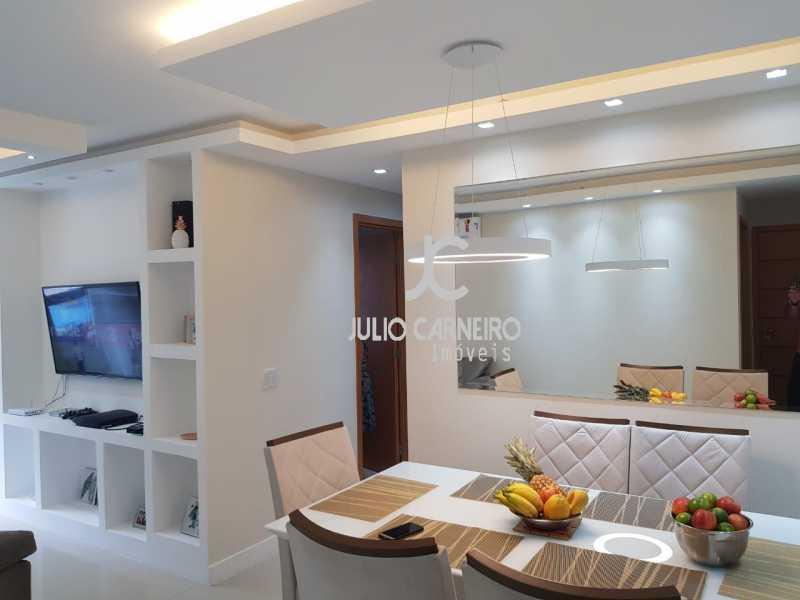 WhatsApp Image 2019-02-05 at 1 - Apartamento À Venda - Recreio dos Bandeirantes - Rio de Janeiro - RJ - JCAP30156 - 10