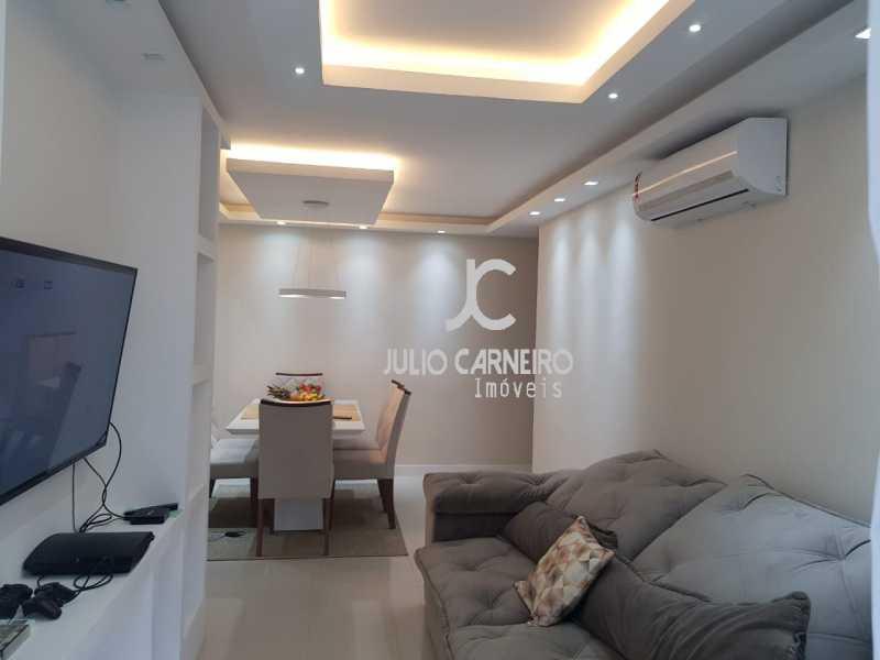 WhatsApp Image 2019-02-05 at 1 - Apartamento À Venda - Recreio dos Bandeirantes - Rio de Janeiro - RJ - JCAP30156 - 7