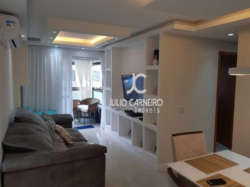 WhatsApp Image 2019-02-05 at 1 - Apartamento À Venda - Recreio dos Bandeirantes - Rio de Janeiro - RJ - JCAP30156 - 9