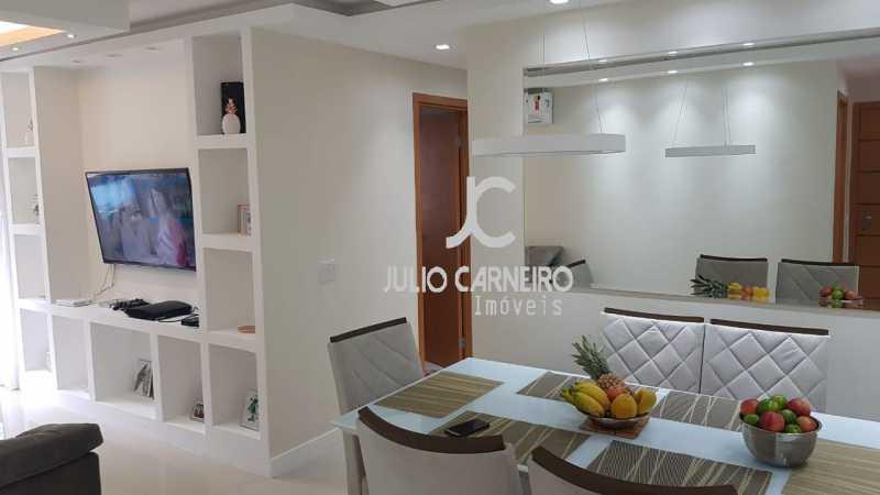 WhatsApp Image 2019-02-05 at 1 - Apartamento À Venda - Recreio dos Bandeirantes - Rio de Janeiro - RJ - JCAP30156 - 12